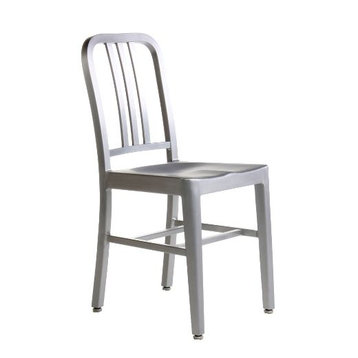 want two more emeco navy chair home decor pinterest house rh pinterest com