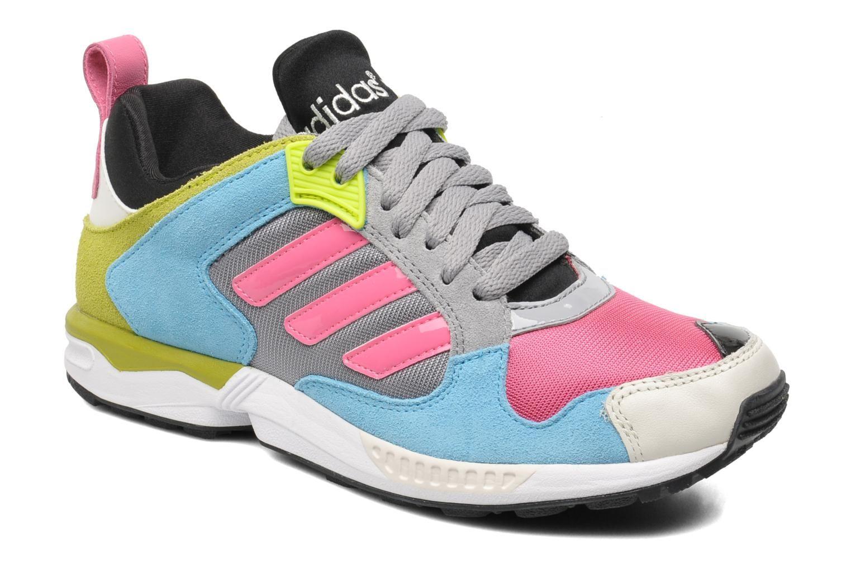 zapatillas adidas casuales zx 5000 rspn