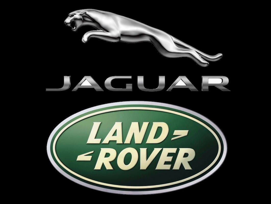 Jaguar Land Rover With Safety Top Priority Land Rover Jaguar Land Rover Jaguar