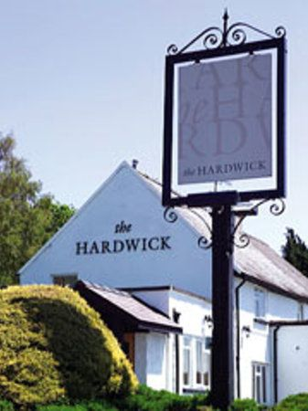 Photo of The Hardwick