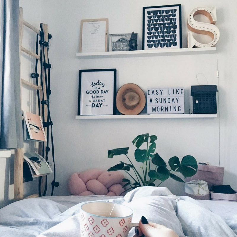 cozy rooms are almost universally loved by all and for good reason rh pinterest com