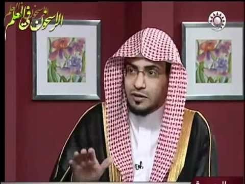 سيرة عمر بن الخطاب رضي الله عنه للشيخ صالح المغامسي Islam Quran Quran Islam