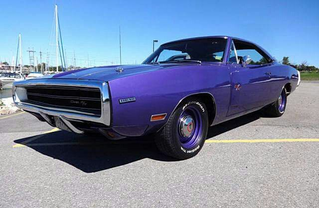 70 hemi charger r t all things charger pinterest muscle cars rh pinterest com