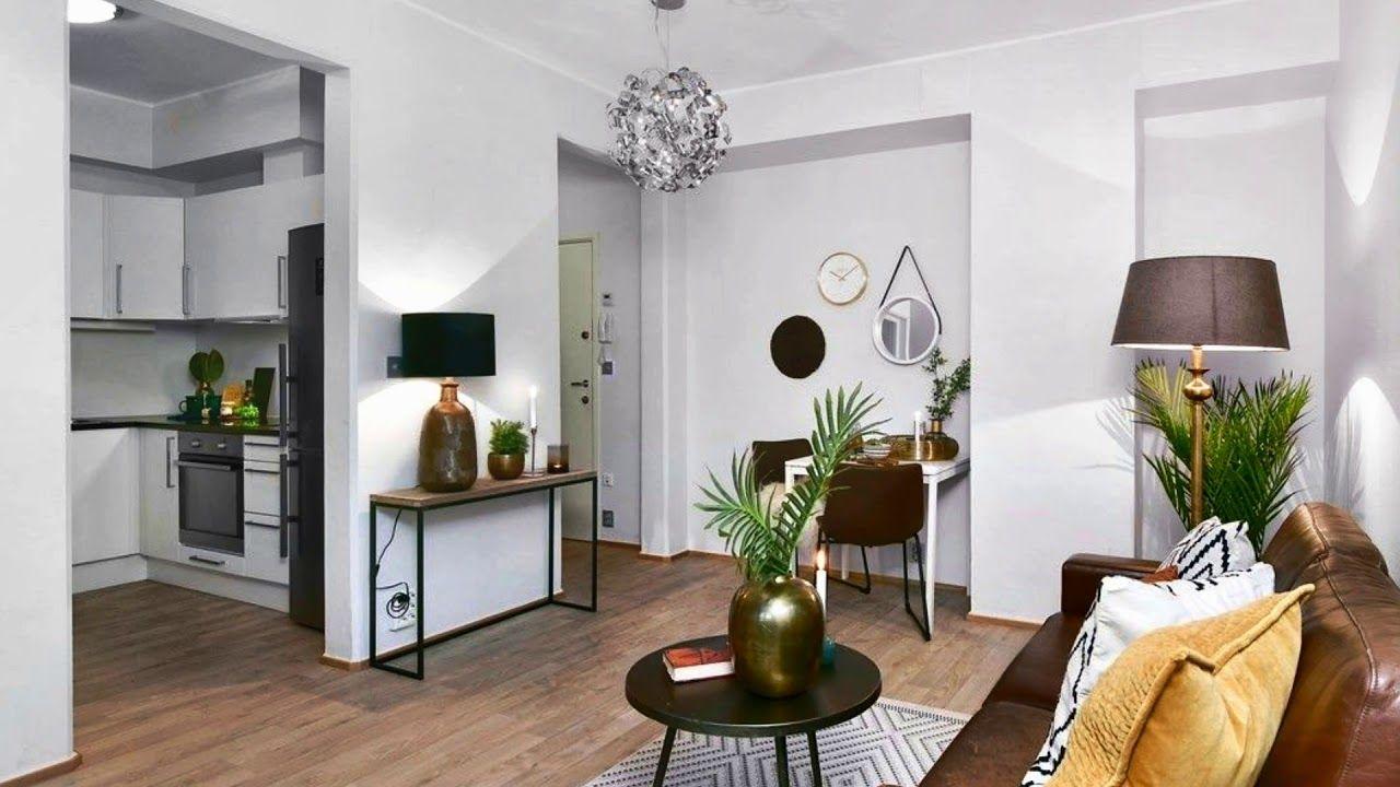 The Best Apartment Decorating Ideas images