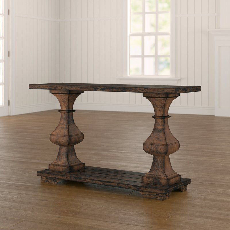 howardwick console table in 2019 furniture console table table rh pinterest com