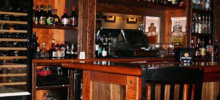 Halsey S Restaurant Geneva Ny
