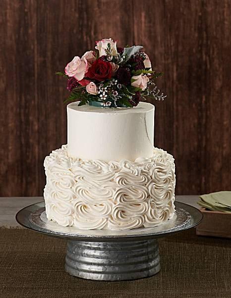 Publix wedding cakes in 2020 Publix wedding cake
