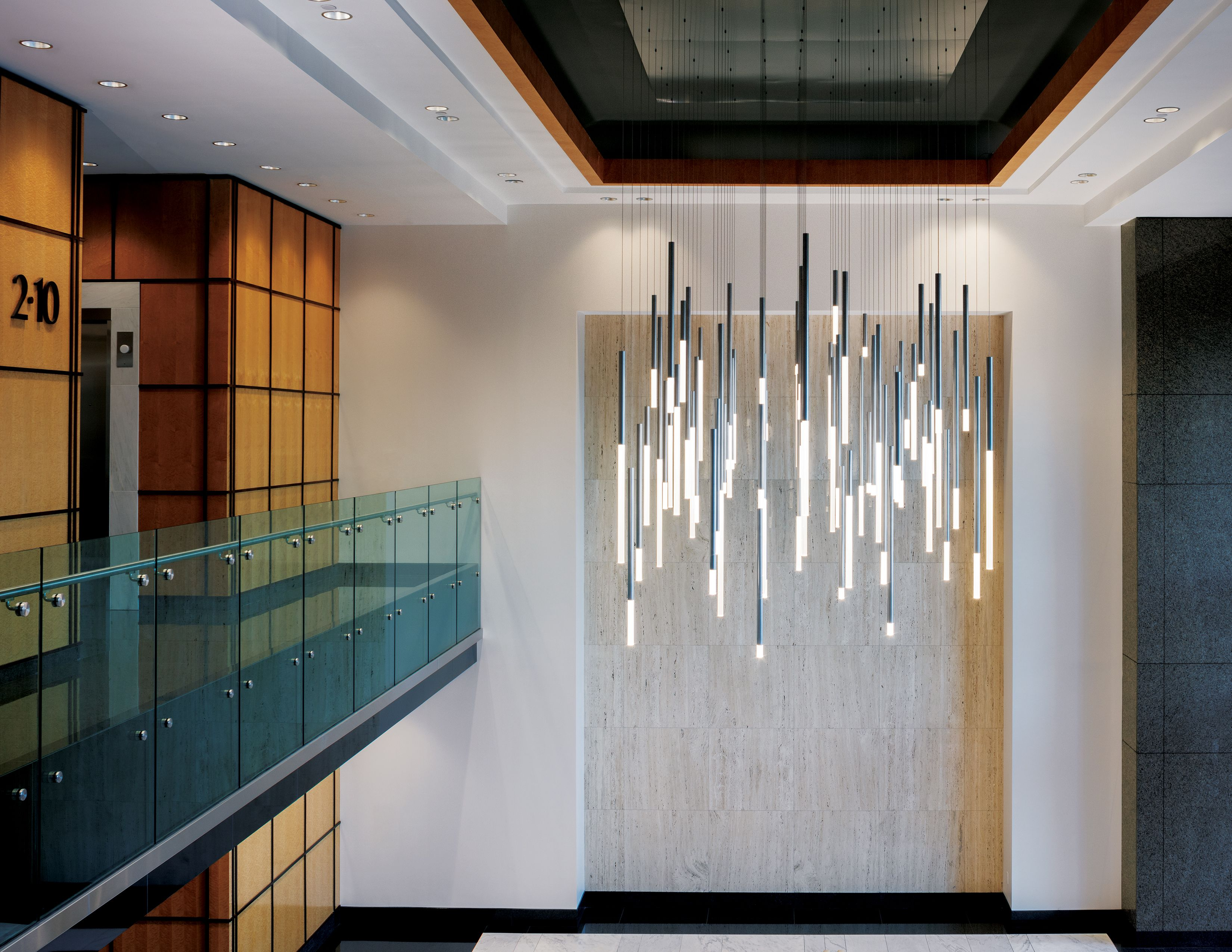 Glowstick Cer Ocl Architectural