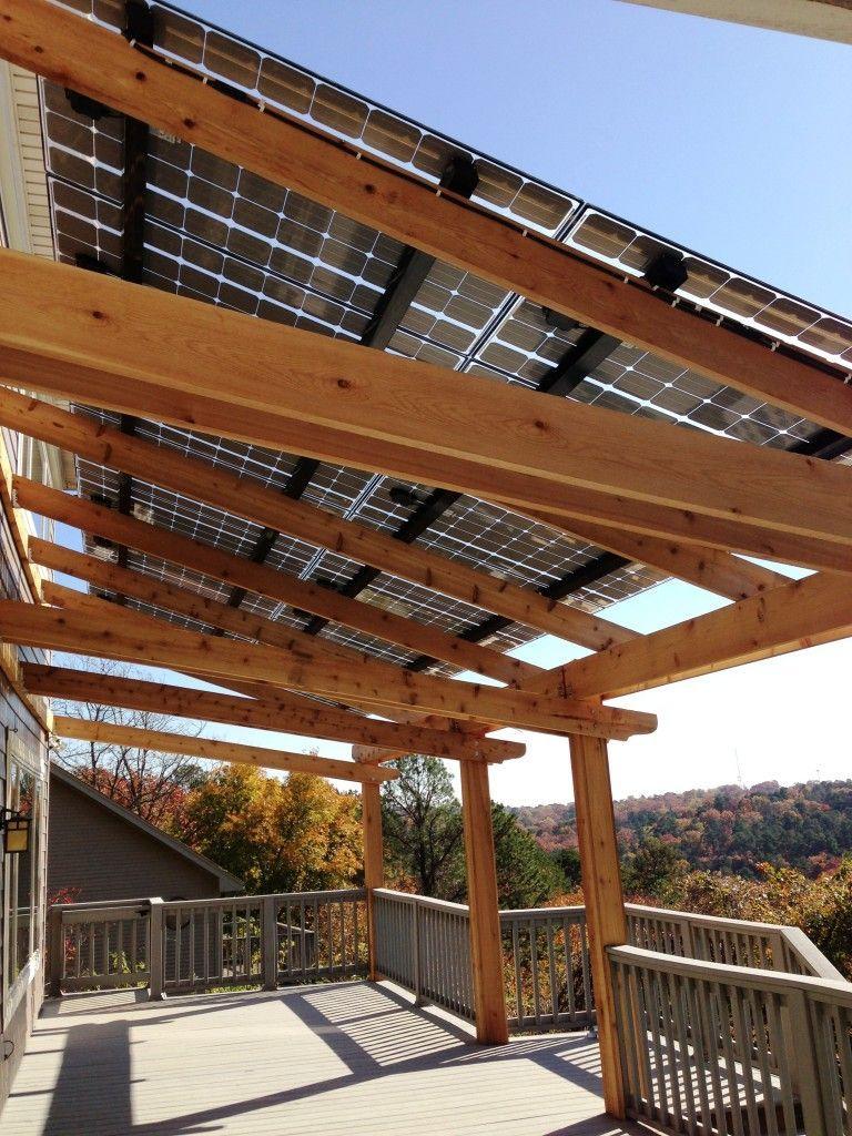 Learn How Long Solar Panels Last Eloteto Napelem Terasz