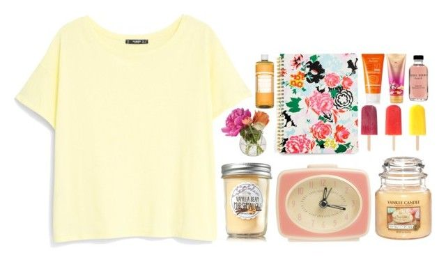 """""""Going back"""" by skyler1213 ❤ liked on Polyvore featuring MANGO, Cultural Intrigue, Été Swim, Avène, Victoria's Secret and Bobbi Brown Cosmetics"""