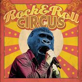Rock 'n' roll circus https://records1001.wordpress.com/