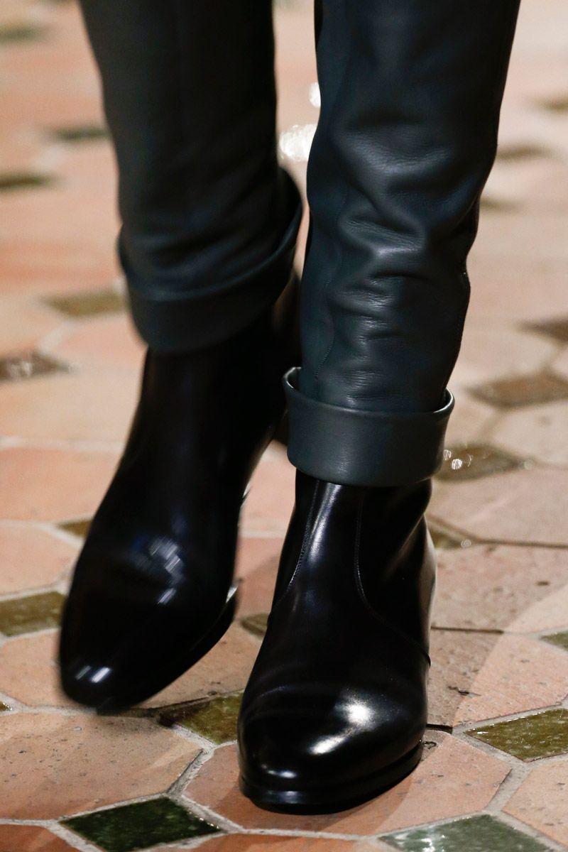 Hermès Fall 2013 – Vogue | Hermès | Pinterest | Schuhe