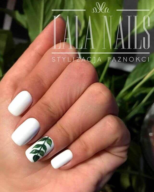 115+ whole powder dip nails für ihre schönen nägel geben