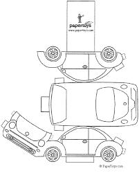 car template printable - Monza berglauf-verband com