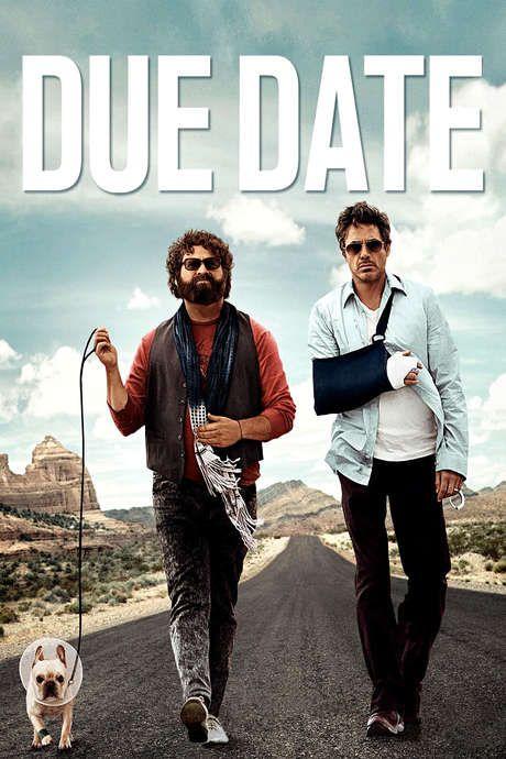 due date movie online watch