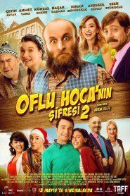 Oflu Hoca Nin Sifresi 2 Full Hd Tek Parca Izle Film Resources Topics
