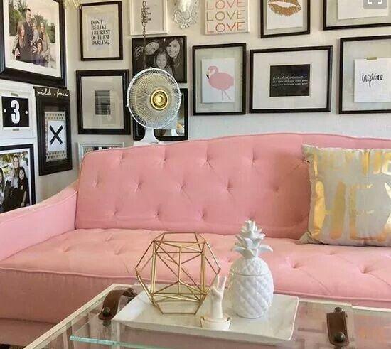 Absolutely love this | Girly Girl | Pinterest | Room, Dressing room ...
