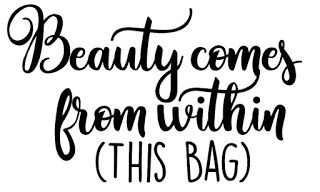 free beauty  fashion svgs  sign quotes fashion beauty