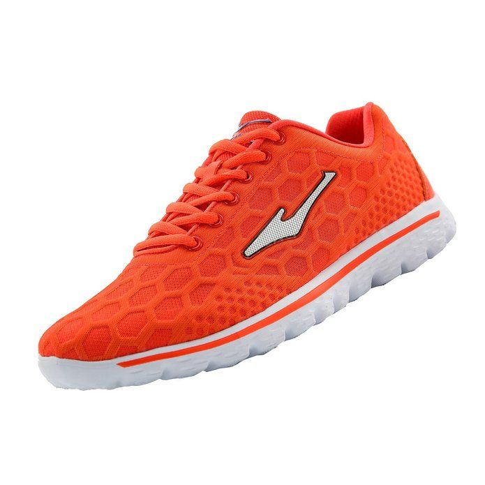 304b9dcbb492b Amazon.com: Erke Mens Breathable Mesh Up Training Shoe 51116203046 ...