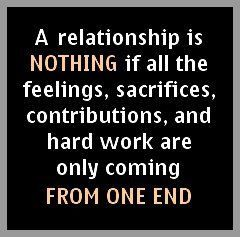 Pin By Madalitso On Relationships Betrayal Quotes True Love Quotes Thoughts Quotes