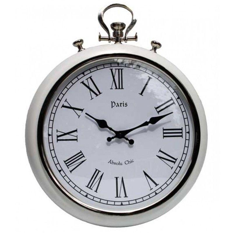 Modern Wall Clocks Australia Contemporary Decorative Clocks For Sale Silver Wall Clock Round Wall Clocks Metal Wall Clock