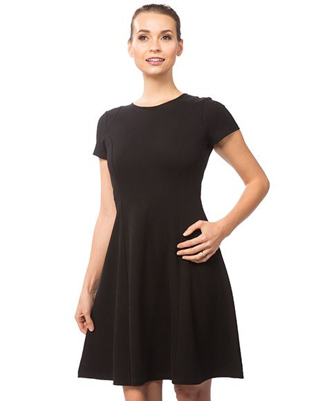 85 best STYLE little black dress images on Pinterest | Little ...