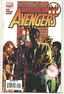 Vans Unisex Authentic Skate Shoe Midtown Comics Avengers Comics