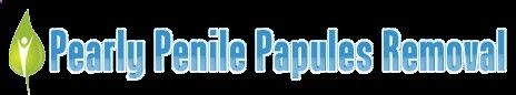 penilepapulesremo... We are making it our mission to collect and describe just about every pearly penile papules removal method we can find.