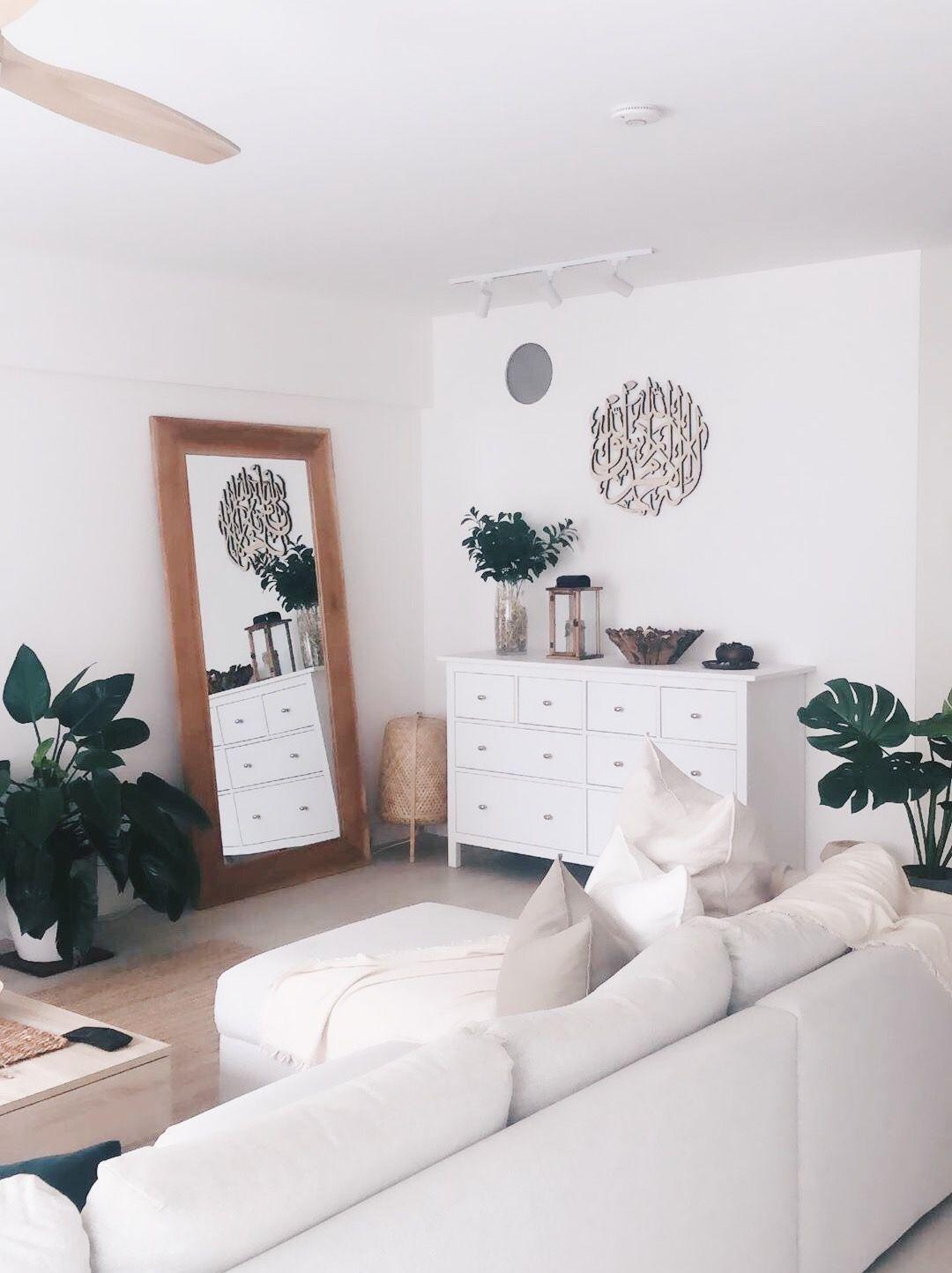 Hdb Living Room Decorating Ideas: Living Room Scandinavian, Home Living Room