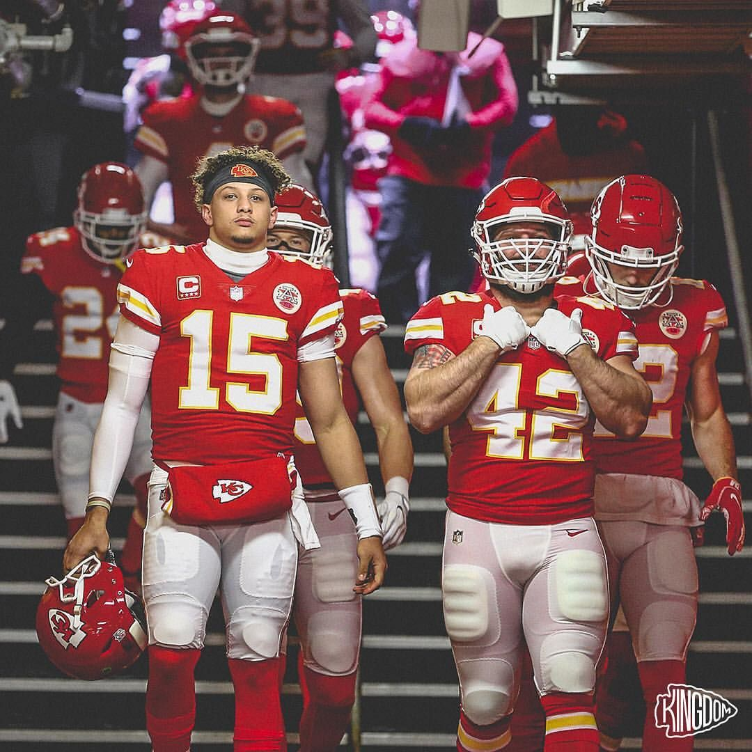 Let S Roll Kc Chiefs Football Kansas City Chiefs Football Kansas City Chiefs