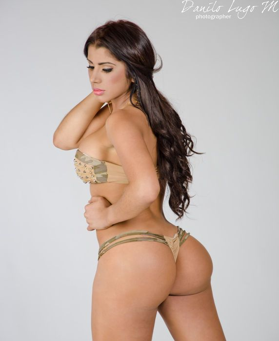 rittman single guys Looking for an whores / hooker in rittman here you will find men  rittman whores / hooker in rittman, ohio  we have a huge number of sexy singles from.