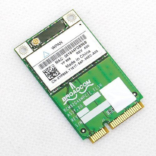 LATITUDE E6400 PCI SERIAL PORT DRIVERS DOWNLOAD