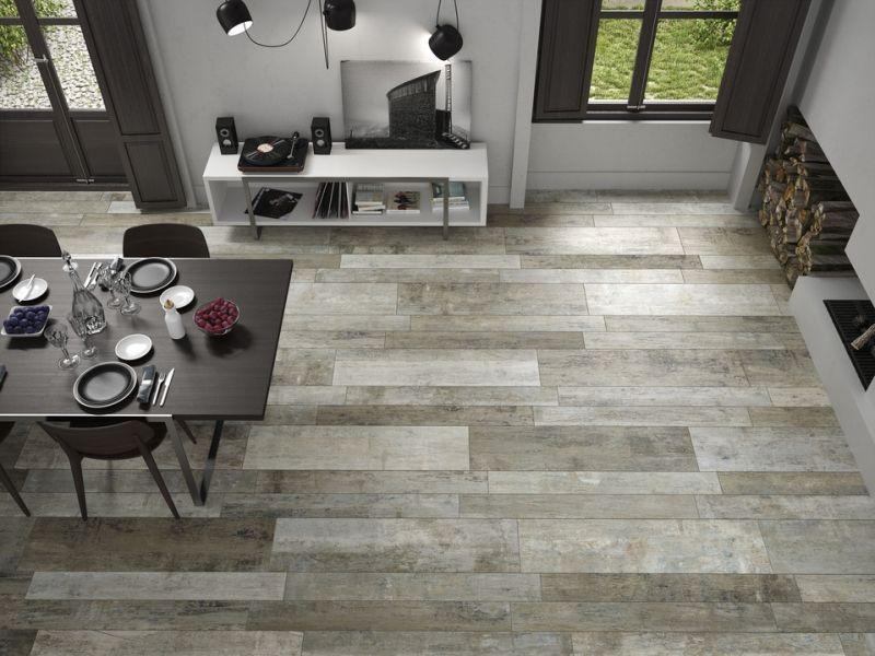 grespania cava fino 15x80cm wood effect porcelain tile. Black Bedroom Furniture Sets. Home Design Ideas