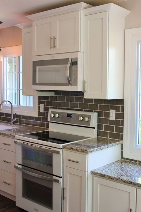 That Is Florida Kitchen New File 48 48 48 Pinterest Kitchen Gorgeous Florida Kitchen Designs