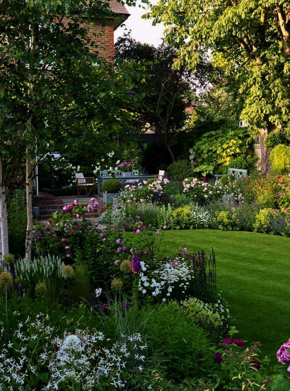 Garden Landscaping Ideas Brisbane than Garden Landscaping