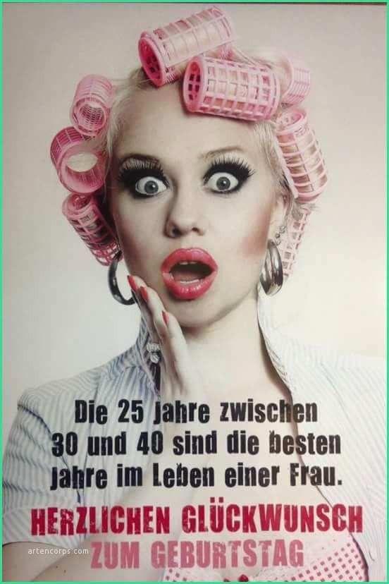 20 Besten Ideen Geburtstagsspruche Zum 30 Frau Spruche Zum 30