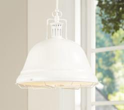 Bedroom Lighting & Kids' Desk Lamps | Pottery Barn Kids