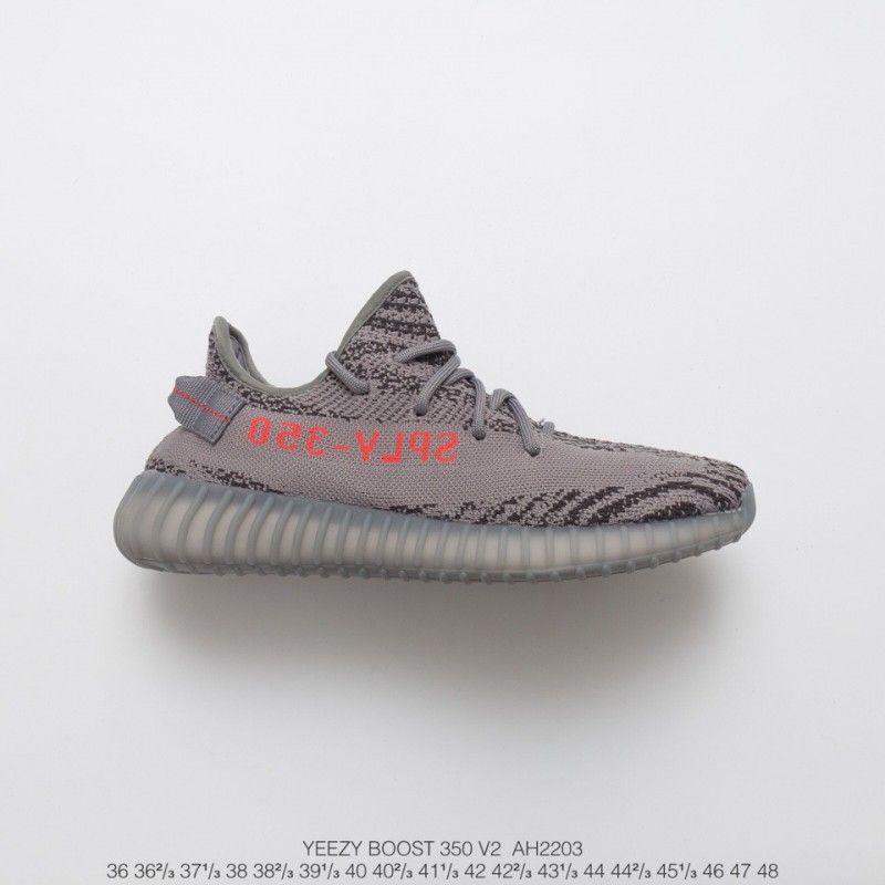 promo code 10ddc 3f883 Adidas Style Shoes,Adidas Pumps Mens,AH2203 BASF Ultra Boost ...
