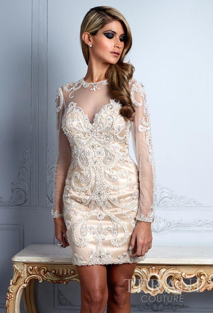 Increíble Prom Vestidos Lancaster Foto - Ideas de Vestidos de Boda ...