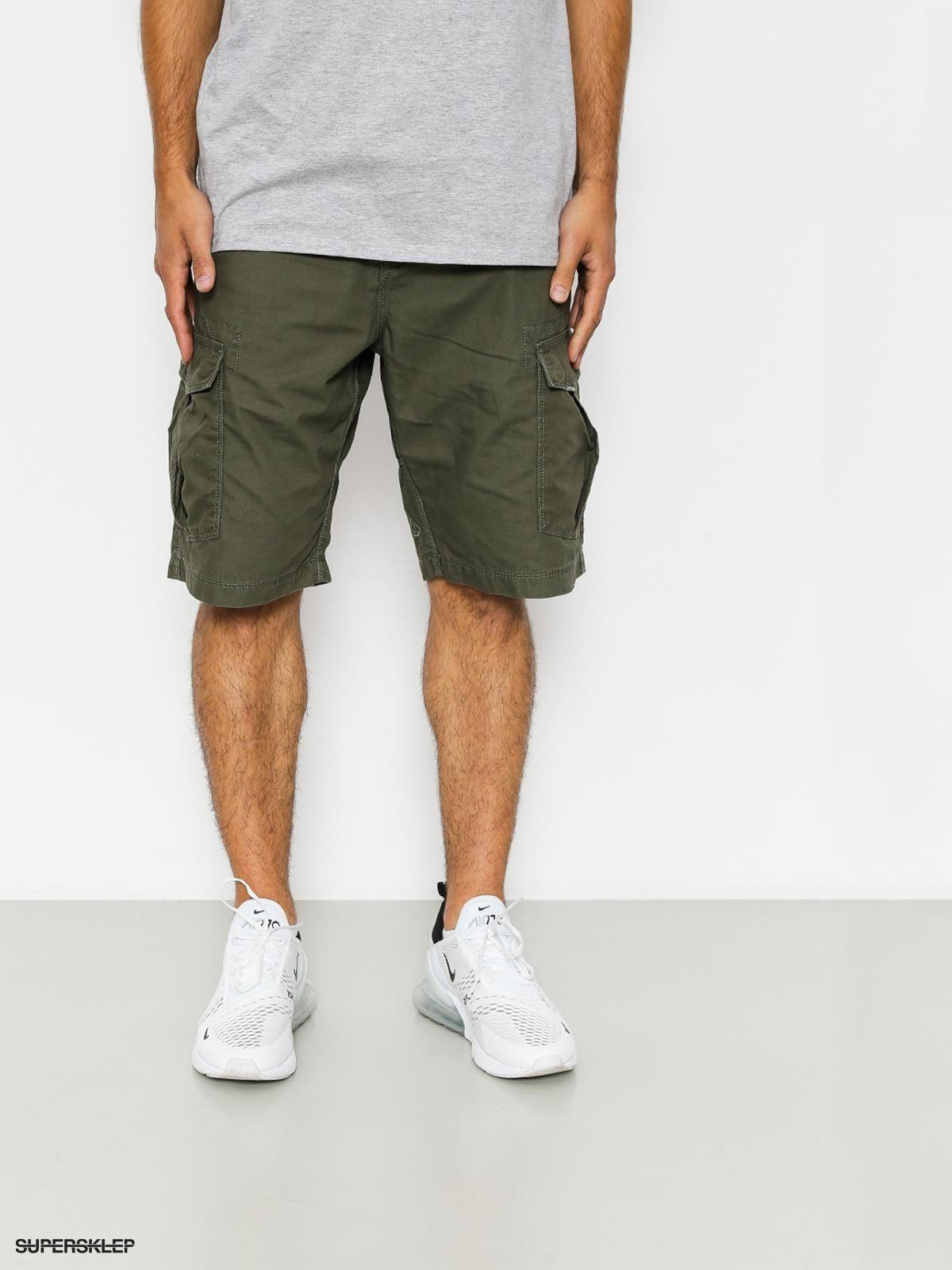 Stylkowe Szorty Z Sklepu Internetowego Supersklep Pl Cargo Shorts Mens Short Men