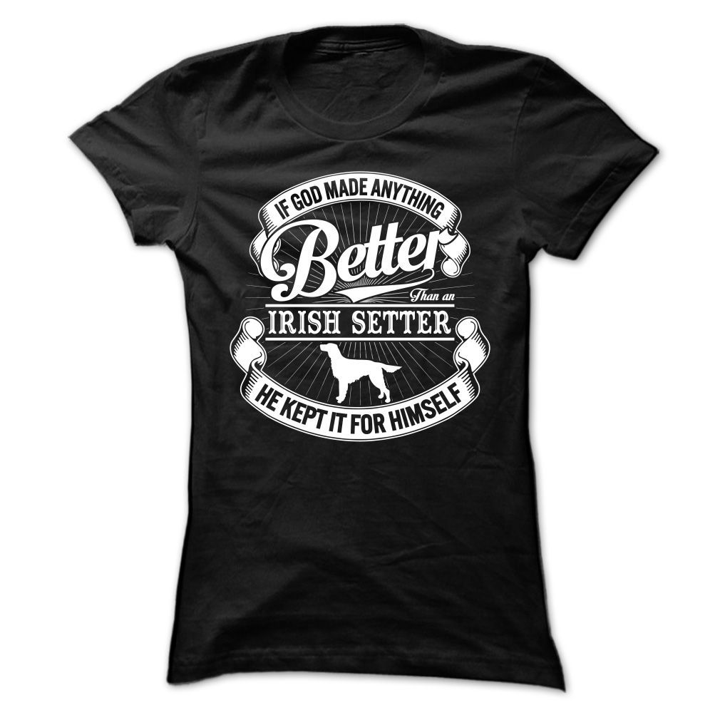 Design your t shirt and sell - Visit Site To Get More Create T Shirt Cheap Create A Tee Shirt Create Your T Shirt Create Your Own T Shirt Cheap Create Your Own T Shirt Cheap