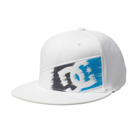 019fa268c0c Men s Skids Hat - DC Shoes