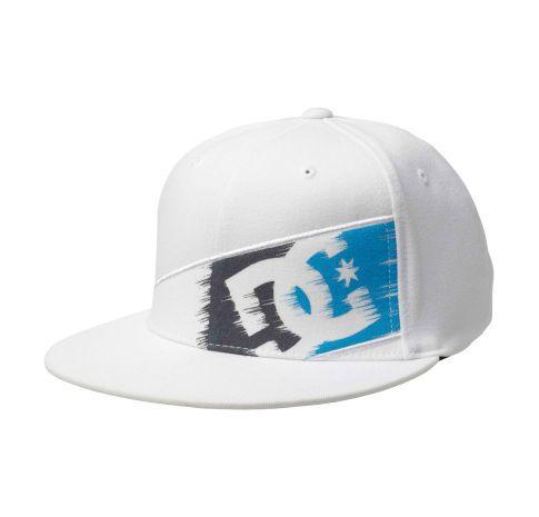 019fa268c0c Men s Skids Hat - DC Shoes
