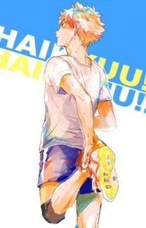 ~ Haikyuu Boyfriend Scenarios ~ -  𝙾𝚔 𝚋𝚞𝚝... 𝙲𝚊𝚗 𝚑𝚎 𝚌𝚘𝚘𝚔 𝚝𝚑𝚘?
