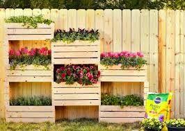 Resultado de imagen de decoracion patios interiores pequeos