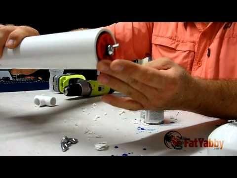 """ HOW TO CATCH GHOST SHRIMP(SAND SHRIMP) "" - YouTube"