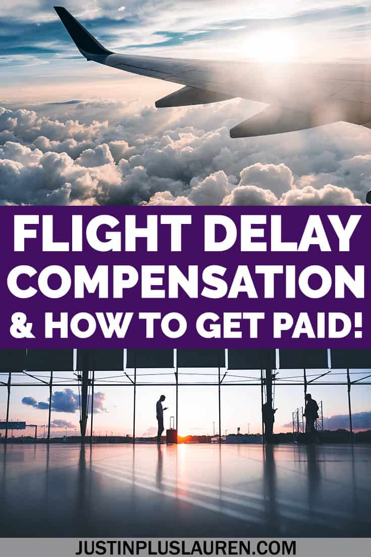 Have you experienced flight delays or cancellations? You have passenger rights and may be entitled to receive a flight delay compensation. Here's my review of Click2Refund and the best flight delay compensation company that will help you get paid. Flight compensation | Flight delay | European regulations | Airline delays | Financial compensation for flights | Flight cancelled | Airport layover | Things to know about flying | What to know about flying | Consumer rights | Passenger rights