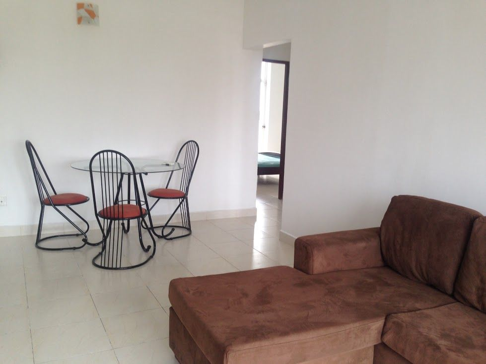 Two Bedroom luxury Apartment For Rent - https://www ...
