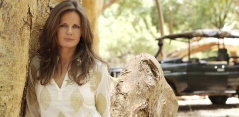 Liz Gilbert's Africa www.shoplatitude.com/blog/liz-gilbert-s-africa/