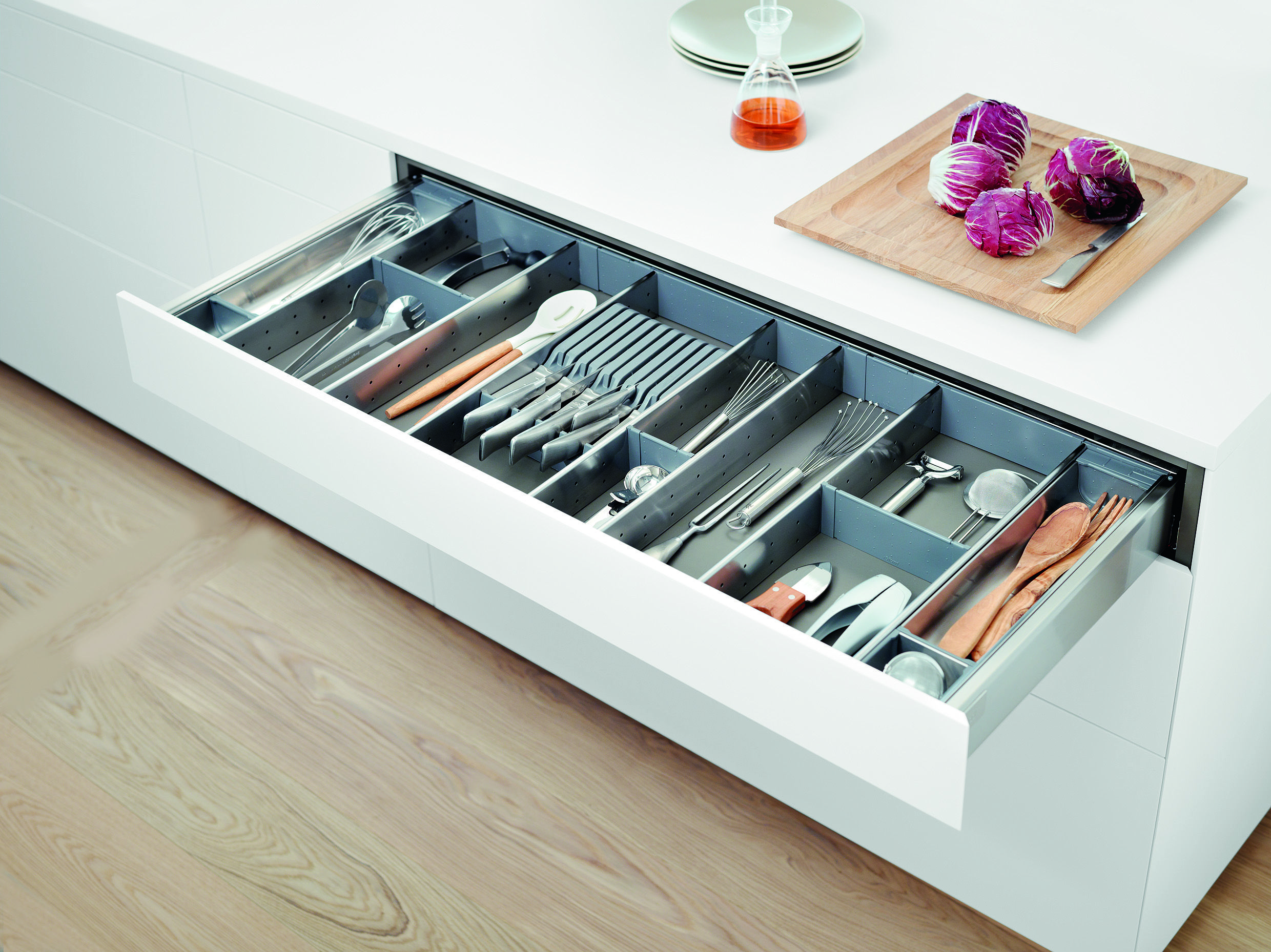blum | Blum_box1604_4 | BLUM | Pinterest | Kitchens